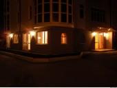 Гостиница «У источника», Ессентуки