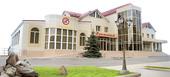 Гостиничный комплекс «Николаевский», Лермонтов