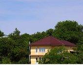 Гостевой дом на Крупской, Кисловодск