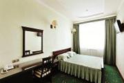 Гостиница «Евро Отель»